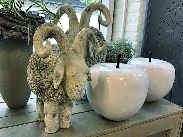 Horstkötter, Floristik und Dekoration in Beckum – Dekoration