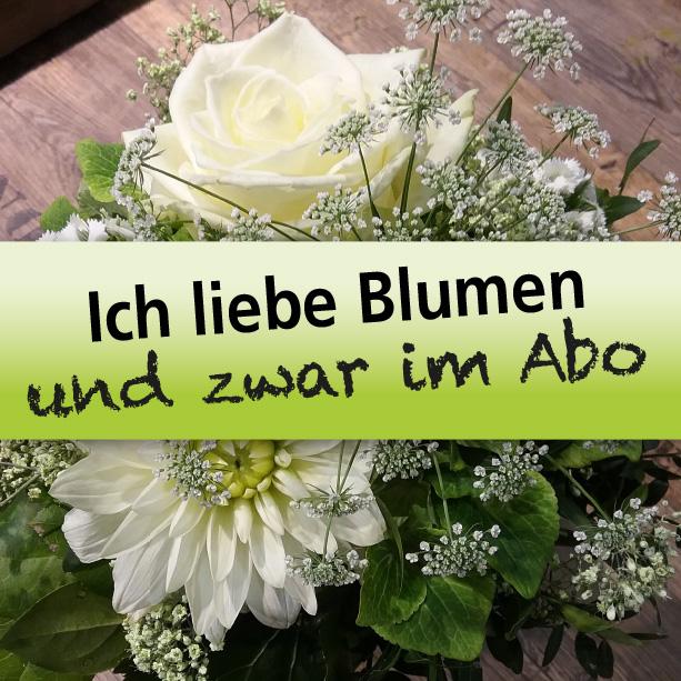 Horstkötter, Floristik und Dekoration in Beckum – Blumen als Abo