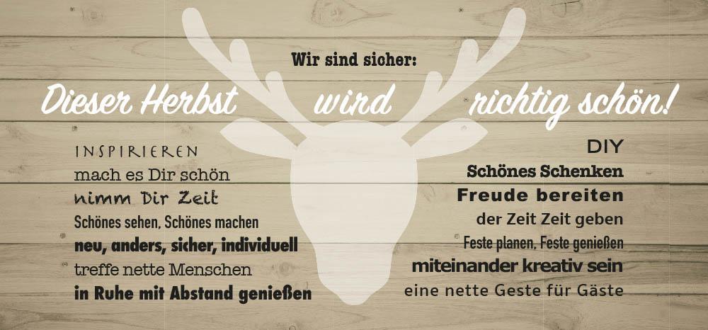 Horstkötter, Floristik und Dekoration in Beckum – Kontakt